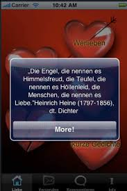 Liebe Zitate Sprüche Liebe Iphone Reviews At Iphone Quality Index