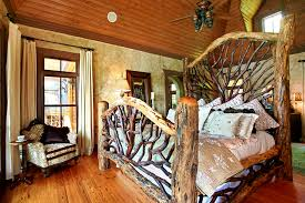 Rustic Master Bedroom Download Exciting Country Master Bedroom Ideas Teabjcom