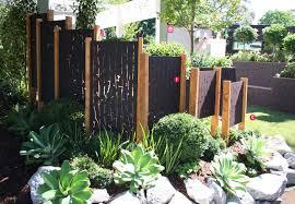 Garden Ideas:Images About Outdoor Stuff Gardens Latest Screen Panels  Regarding Garden Screen Panels Garden