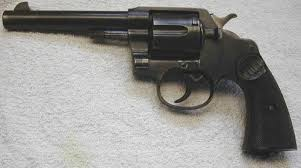 Colt Serial Number Chart Colt Agent 38 Special Revolver Serial Numbers Loadsanfrancisco