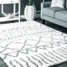 gray and white chevron rug fashionable gray and white chevron rug white and grey rug soft gray and white chevron rug