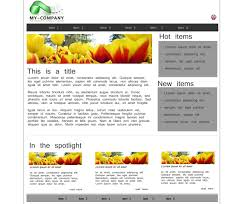 Website Article Html5 Best Practices Section Header Aside Article Elements Stack