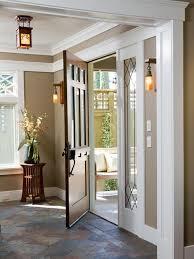 front door trimEntry Door Trim  Houzz