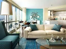 blue grey living room gorgeous living room decor blue living room decorating ideas blue walls fractal