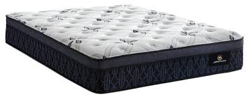serta twin mattress. Serta Perfect Sleeper® Watson Firm Euro-Top Twin Mattress|Matelas Ferme à  Euro Serta Twin Mattress T