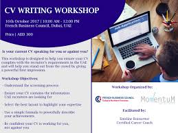 Amazing Resume Writing Workshop Facilitator Guide Ideas Entry
