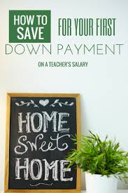 save money archives the moneywise teacher check out teacher home loan programs