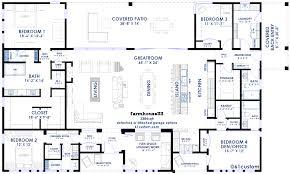 farmhouse33 floorplan 61custom com