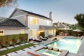 Kris Jenner Buys Calabasas Home - Kris Jenners New Home