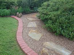 Gravel Garden Design Pict Awesome Design Inspiration