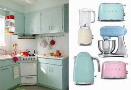 archive with tag ge retro style kitchen appliances