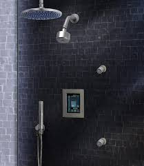 High Tech Bathroom High Tech Bathrooms The Future Of The Personalized Luxury