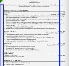 Resume Margins Cool Margins For A Resumes Kenicandlecomfortzone
