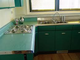 American Kitchen Homepage American Kitchen By Raymond Loewy