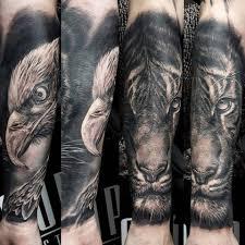 Nosorog Tattoo Odessa Home Facebook