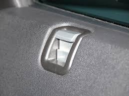 car door lock knob. Doorlock-2.jpg Car Door Lock Knob
