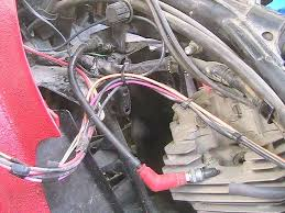 honda trx 125 wiring diagram similiar honda 300 fourtrax rear end diagram keywords honda 300 fourtrax rear end diagram also 1985