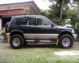 kia sportage 2000 black. Simple Sportage 2000 Kia Sportage 12 And Black