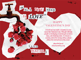 Over $300m donated online with fundly. 8 Top Ways To Send Nonprofit Donors Love On Valentine S Day Clairification