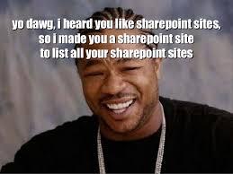 parody-sharepoint-memes-for-modern-dialogs-3-638.jpg?cb=1434496813 via Relatably.com