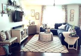 grey sofa colour scheme ideas dark grey couch charcoal gray living room furniture dark grey couch
