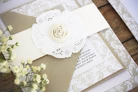 make your own wedding invitations templates disneyforever hd Design Your Own Wedding Invitations Templates ideas about make your own wedding invitations templates for your inspiration design your own wedding invitation templates