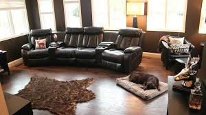cool couches for man cave. Cool Man Cave Industrial Buildings Outstanding Mancave Couch Sofaas Decor Store Uk Teenage Bedroom Furniture Size Couches For