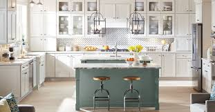 thomasville cabinets price list. Welcome To World Of Cabinetry Options Intended Thomasville Cabinets Price List