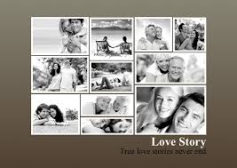 Photo Collage Samples Templates Picture Collage Maker