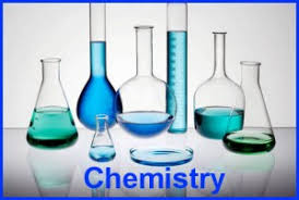 chemistry assignment help assignments key chemistry assignment help