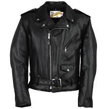 schott classic perfecto leather motorcycle jacket 800