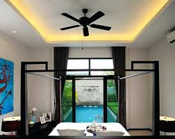 coffered ceiling lighting. Fine Ceiling Coffered Ceiling Lighting With And 2