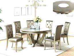 amazing round dining table base for glass top with x design in deep dining table glass top wooden dining table with glass top india