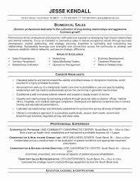 Functional Resume Samples Medmoryapp Com