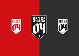 No use for commercial purposes may be made of such trademarks. Bayer 04 Leverkusen Redesign Logo On Behance