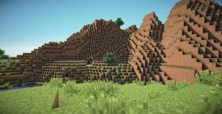 minecraft for minecraft world background hd