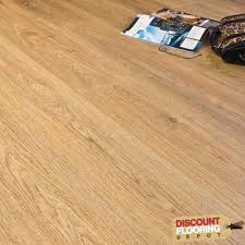 Awesome ... Difference Between 8Mm And 12Mm Laminate Flooring Pleasant Design ... Amazing Ideas