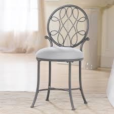 Round Bedroom Chair 25 Marvelous Bedroom Vanity Chair With Back Ideas Chloeelan