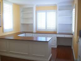 home office layouts ideas chic home office. Exellent Chic 30 Chic Home Design Ideas  European Interiors Room LayoutsHome Office  Throughout Layouts I