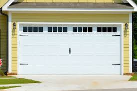 Residential garage door Folding Garage Door Openers Redding Ca Crawford Garage Doors Professional Door Installation Residential Garage Doors Redding Ca