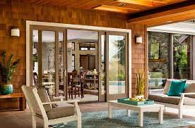 how to measure a sliding glass door