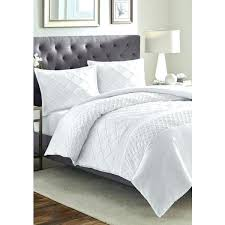 white textured duvet cover striped covers sets awesome bedroom bedding intended for bed sheets white textured bedding off roar rabbit zigzag