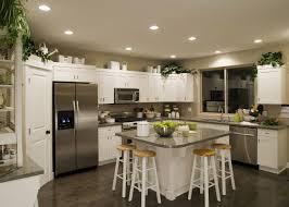 Kitchen Floor Laminate Tiles Kitchen Floor Kitchen Flooring Essentials Concrete Flooring