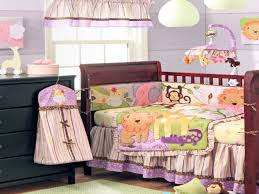 baby girl jungle crib bedding sets baby girl clothes intended for baby girl nursery bedding sets