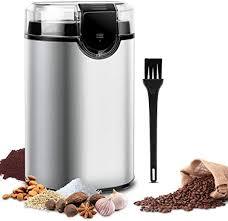 Coffee Grinder, Keenstone Electric Coffee Bean ... - Amazon.com