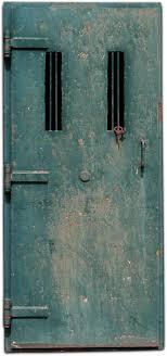 industrial door texture.  Texture Industrial Door Texture By Dbszabo1  For Industrial Door Texture DeviantArt
