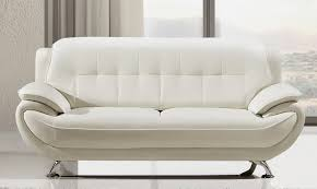 Off white sofa Leather Couch Nice Off White Sofa Amazing Off White Sofa 29 With Additional Modern Sofa Inspiration With Pinterest Pin By Selbicconsult On Sofas Couches In 2019 Pinterest Sofa