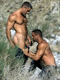 Soft and Hard Gay Pictures 5 22 11 5 29 11