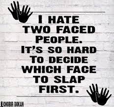 Love Hate Quotes Inspiration 48 Fake Friends Quotes Images For Facebook Quotes About Bad Friends