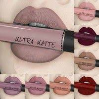 item type liquid ultra matte lipstick longwearing formula stays put for up to 24 hours for its remo